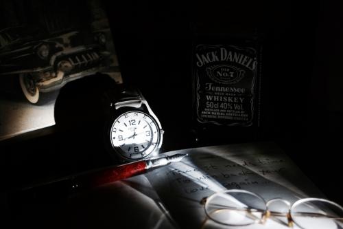 diesel-time (2)